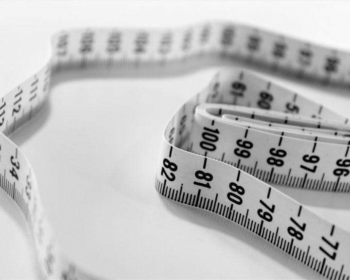 Эффективные тренировки от лишнего веса