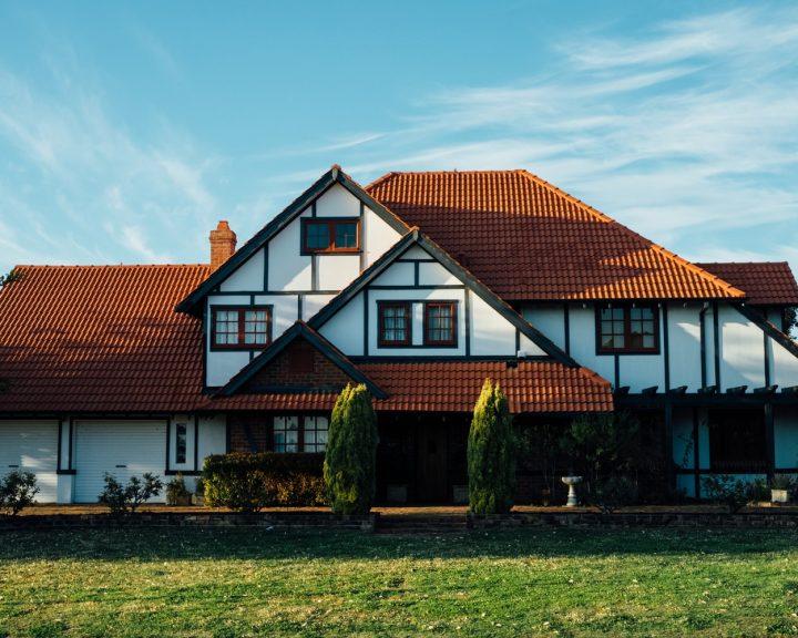 Как выгодно продать дом
