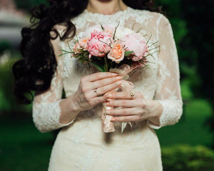 Как сделать свадебную мечту реальностью