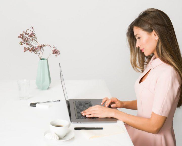 Как повысить уровень продуктивности (5 советов)