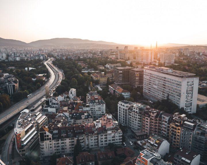 Жилье на горнолыжных курортах Болгарии