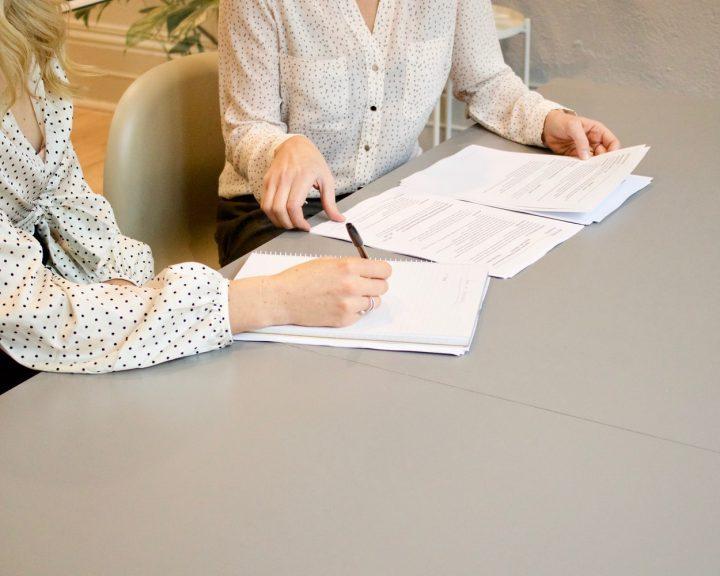 Что следует предпринять для получения выгодного кредита
