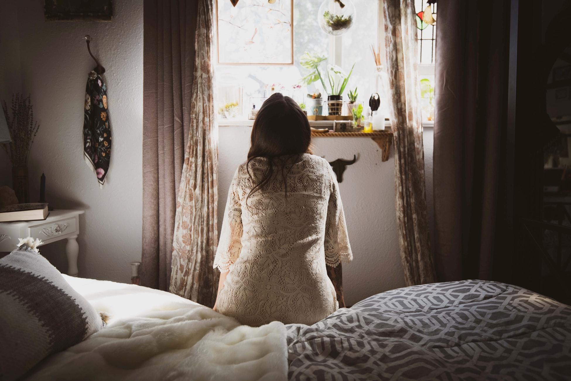 Прокрастинация и лень: сходства и отличия
