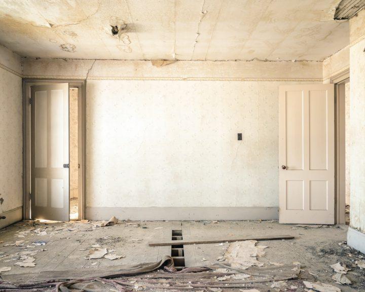 Чем отличается ремонт квартиры в новостройке от ремонта вторичного жилья?